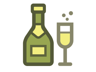 icon_champagne_colour.png