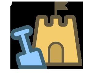 icon_sand_castle_colour.png
