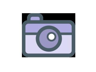 icon_camera_colour.png