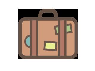 icon_suitcase_colour.png