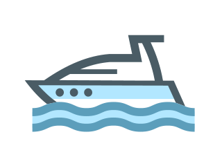 icon_yacht_colour.png