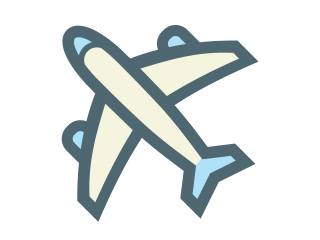 icon_airplane_colour.png