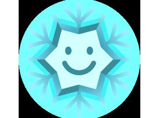 icon_snowflake_colour.png