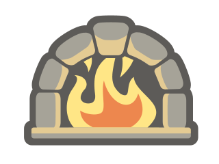 icon_fireplace_colour.png