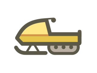 icon_snowmobile_colour.png