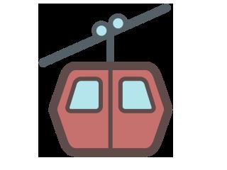 icon_gondola_colour.png
