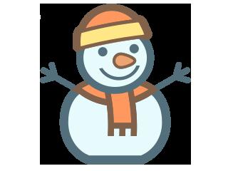 icon_snowman_colour.png