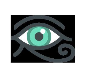 icon_horus_colour.png