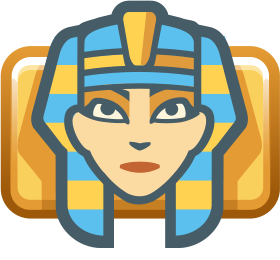 icon_cleopatra_colour.png