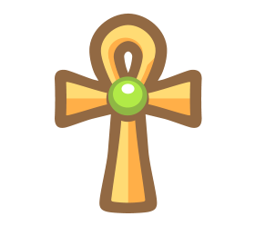 icon_ankh_colour.png