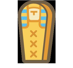 icon_sarcophagus_colour.png