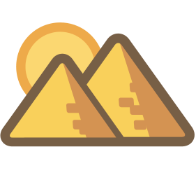 icon_pyramids_colour.png