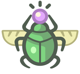 icon_scarab_colour.png