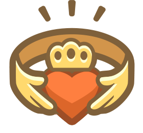 icon_claddaghring_colour.png