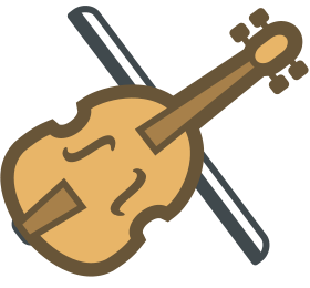 icon_fiddle_colour.png