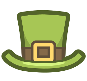 icon_hat_colour.png