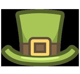 icon_hat_colour.png