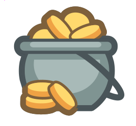 icon_potofgold_colour.png