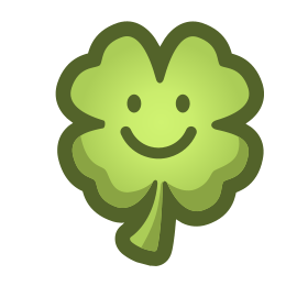 icon_shamrock_colour.png