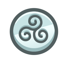 icon_coin_colour.png
