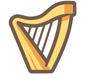 icon_harp_colour.png