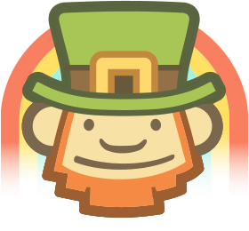icon_leprechaun_colour.png