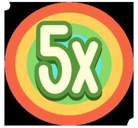 icon_multiplier_5x_colour.png