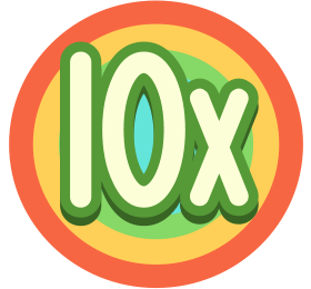 icon_multiplier_10x_colour.png