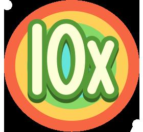 icon_multiplier_10x_colour.png
