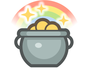 icon_pot_of_gold_colour.png