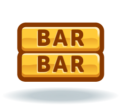 icon_2bars_colour.png