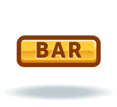 icon_1bar_colour.png