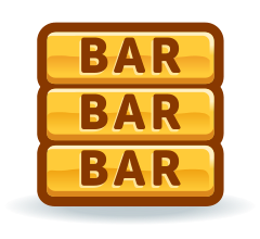 icon_3bars_colour.png