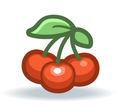 icon_cherries_colour.png